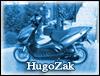 HugoZak