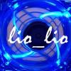 lio_lio