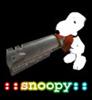 ::snoopy::
