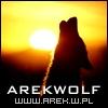 ArekWolf