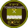 TomaszPaweł