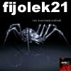 fijolek21
