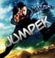 Jumpek