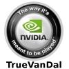 TrueVanDal