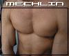 mechl!n