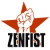 Zenfist