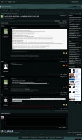 screencapture-forum-purepc-pl-topic-374842-instalacja-windows-10-home-na-lenovo-yoga-900-page-1-1485014512919.png