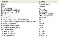 post-160453-1214314925_thumb.jpg