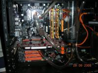 post-116684-1222897779_thumb.jpg
