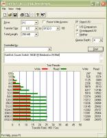 SunDisk16GB.jpg