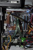 post-23590-0-76408000-1386893442_thumb.jpg