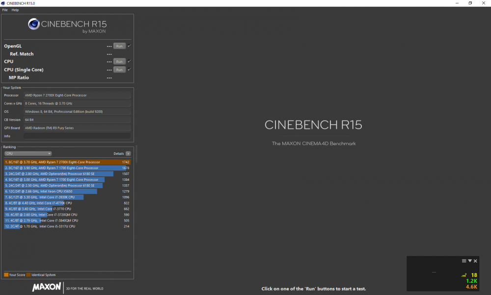 cinebench.thumb.png.3688c175c361ea53b723166949562362.png
