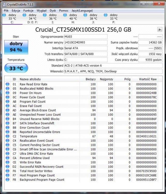 Crucial CT256MX.jpg