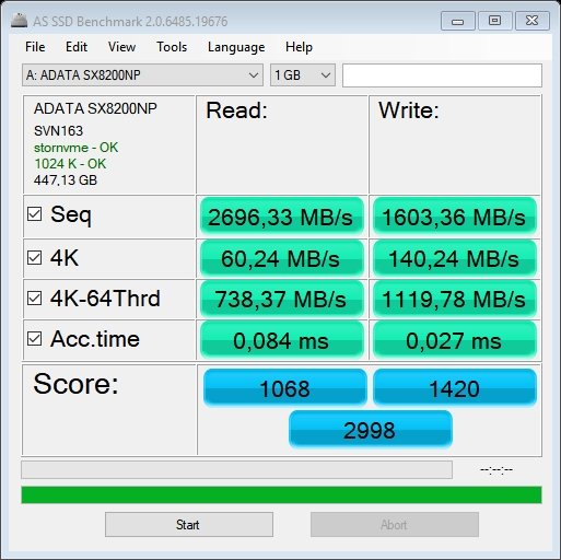 as-ssd-bench ADATA SX8200NP.jpg