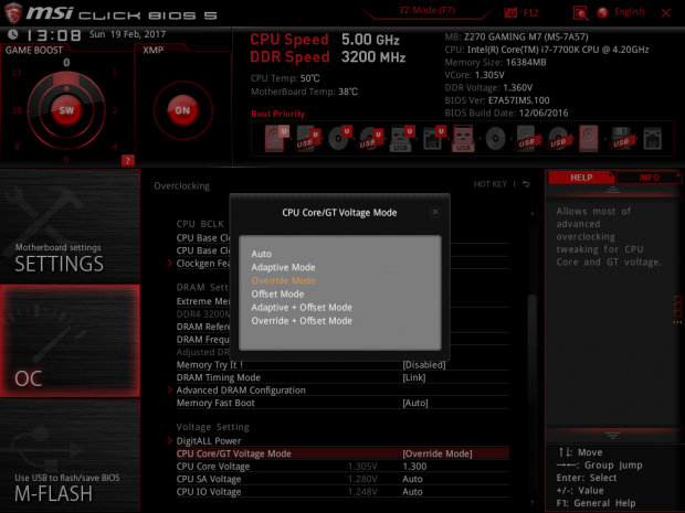 8075_73_ultimate-msi-z270-gaming-m7-motherboard-build-guide.png