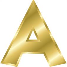 arcyprodukt_pl