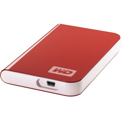 WD_MyPassport_red[2].jpg