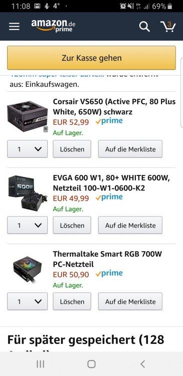 Screenshot_20190213-110839_Amazon Shopping.jpg