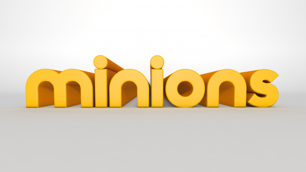 Minions_Thumbnail_01.png