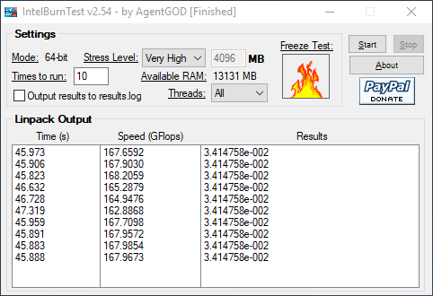 IntelBurnTest.PNG