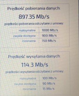 9D725A5D-A0DA-480A-A2B0-19F7923A57CB.jpeg