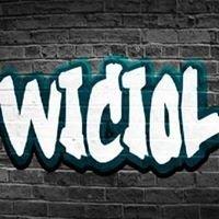 Wiciol