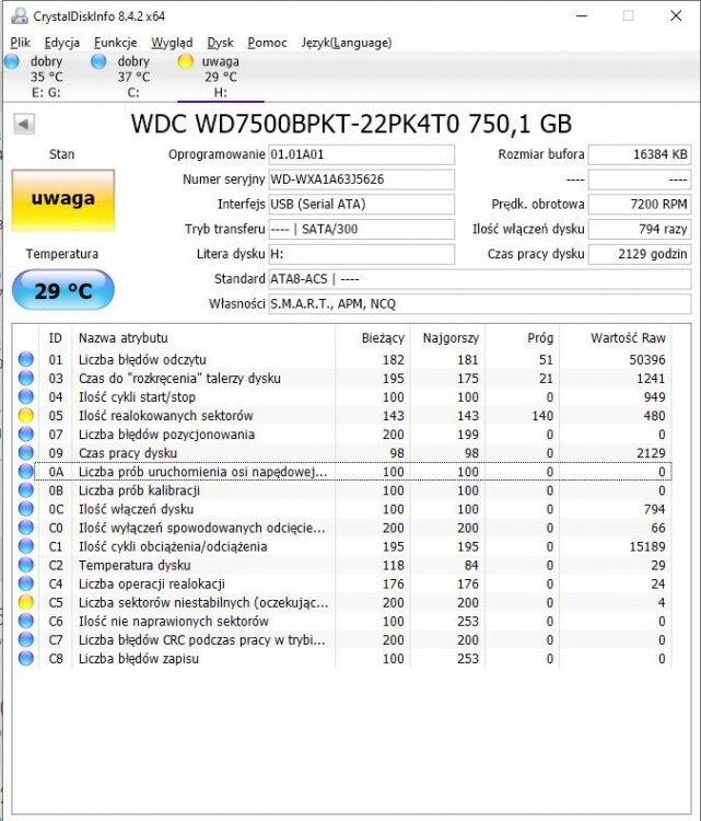 SMART WD750.JPG