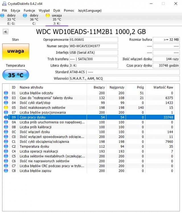 SMART WD1000.JPG