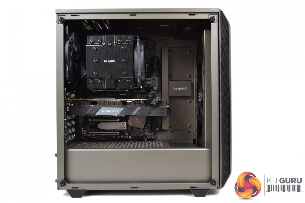 Pure-base-Base-500-DRP4-2.thumb.jpg.cda0f50f195bec6fedfe8cafdc00a365.jpg