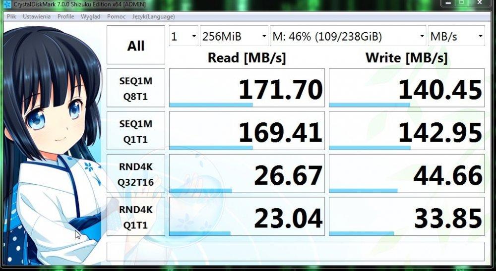 2020_06_28_03_38_15_mushkin impact 256GB.jpg