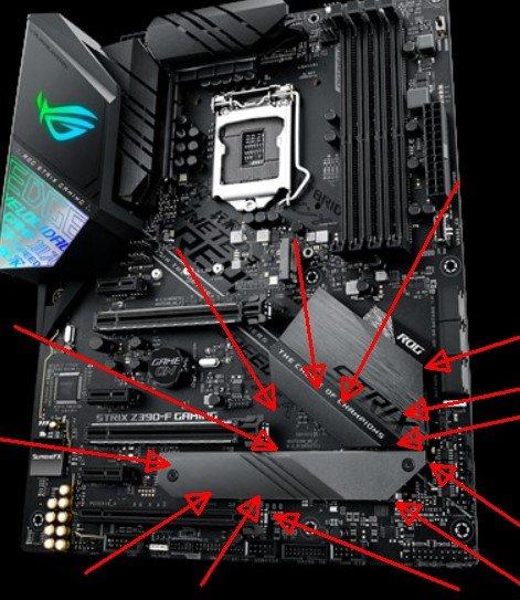 Clipboard02.jpg.c71db3869b7dc302b85a4bef27c44b7f.jpg