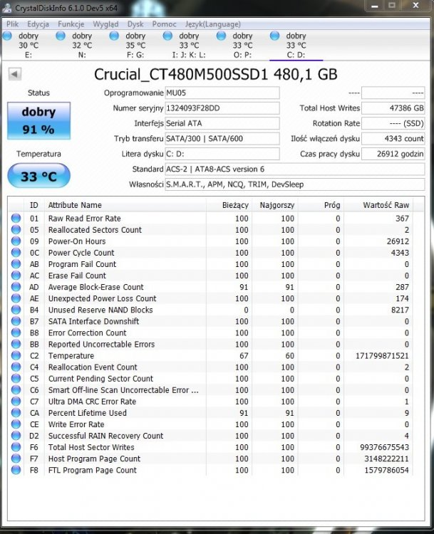 crusialm480.thumb.jpg.9dd6049ba72a9b13f659a3cc6d35fd47.jpg