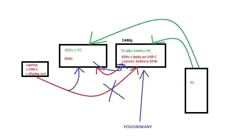 pro_schemat.jpg.32c3a4b517b55e20956b234cc37b6930.jpg