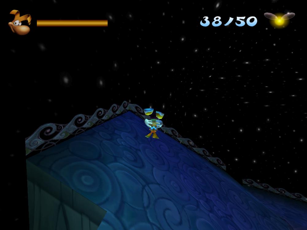 Rayman2 25.12.2020 15_50_55.png