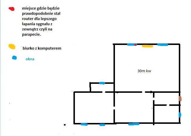 plan domu.png
