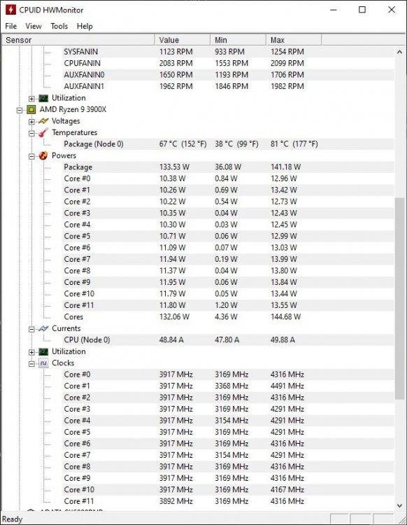 1049115604_coler-master-19k-09-02_P2c-Primer.thumb.jpg.5eb7a0a6d34b533b8217ce02ae43327a.jpg