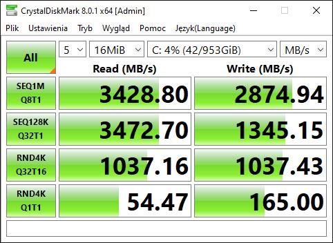 CrystalDiskMark_20210224191330_NVMe.png.0ab42cc92d86fc25103399433ffd8972.png