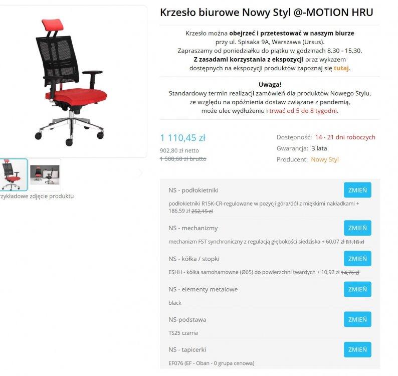 Krzeslo-nowystyl-amotion.JPG