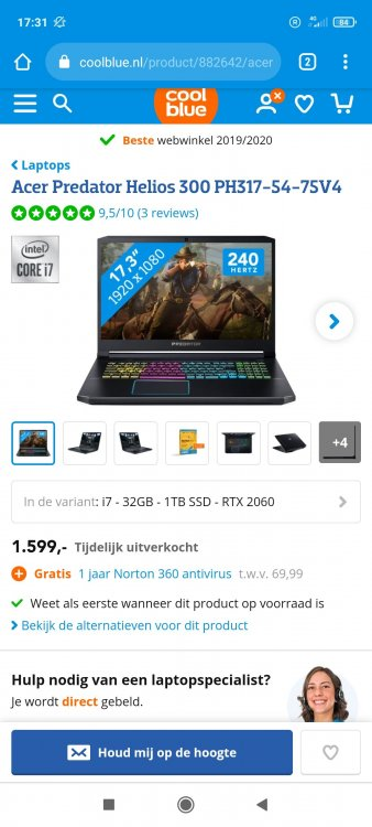 Screenshot_2021-07-28-17-31-40-626_com.android.chrome.jpg