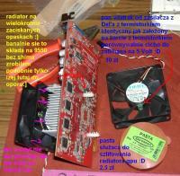 post-123889-1145735457_thumb.jpg