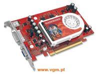 post-136386-1150971365_thumb.jpg