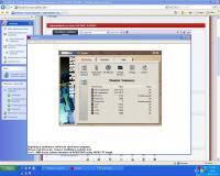 post-143856-1167237544_thumb.jpg
