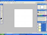 post-150666-1189448275_thumb.jpg