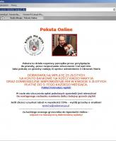 post-15532-1134139683_thumb.jpg