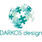darkoslord542