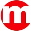Morele.net (Laptopy)
